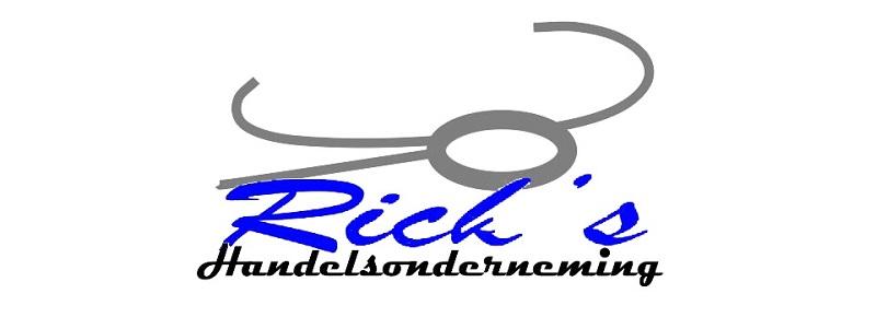 Rickshandel.nl