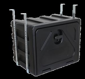 Montage-steun-set-stabilo-onderbouw (2)