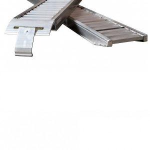 Oprijplaten-set-2430x270mm-2500KG-1250KG-per-stuk(2)