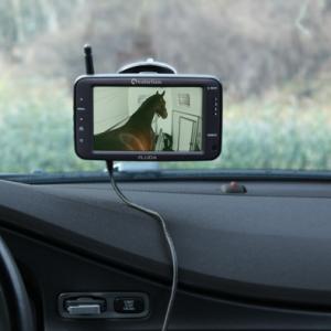 Trailercam-5D-draadloos-camerasysteem (3)