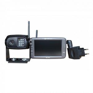 Trailercam-5D-draadloos-camerasysteem (4)