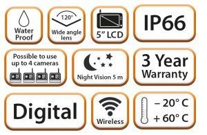 Trailercam-5D-draadloos-camerasysteem (5)