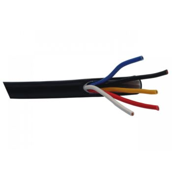 Verlichtings kabels