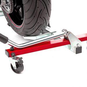 acebiks-u-turn-motorfiets-mover (3)