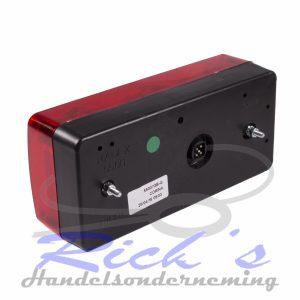 achterlicht-Radex-5500-rechts-connector (2)