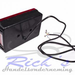 achterlicht-Radex-5800-links-220×140-+-aansluitkabel (2)