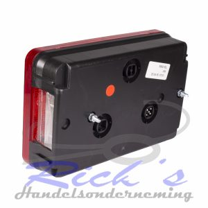achterlicht-Radex-5800-met-connector-links (2)
