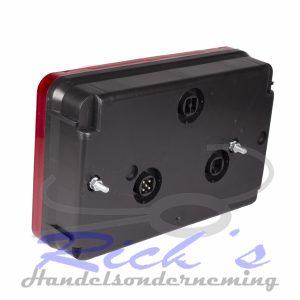 achterlicht-Radex-5800-met-connector-rechts-achteruitrijlicht (2)