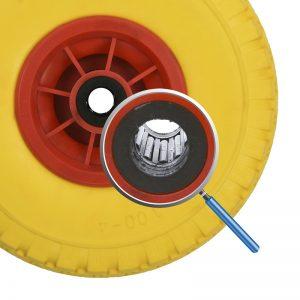bolderkarwiel-pu-band-met-kunststof-velg–10-300-4-c