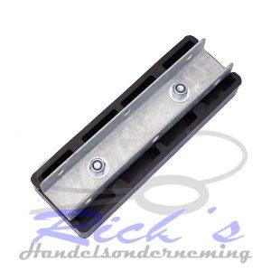 bootkussen-rubber-100x300mm-op-U-profiel (2)