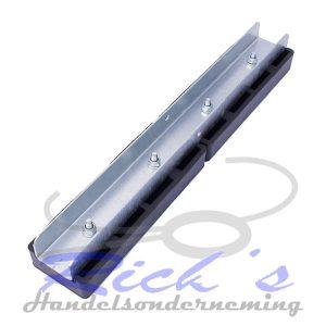 bootkussen-rubber-100x600mm-op-U-profiel (2)