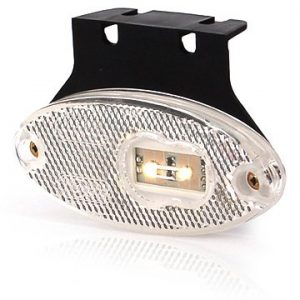 breedtelamp led