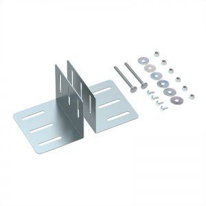 daken-montageset-blackit-voor-vierkante-dissel (2)