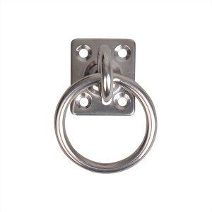 dekoog-RVS-wartel-en-ring-33x38x6mm (2)