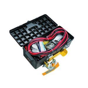 elektrische-lier-superwinch-winch-2-go-1814kg (2)