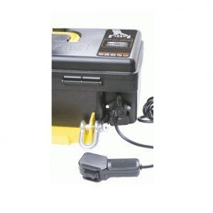 elektrische-lier-superwinch-winch-2-go-1814kg (4)