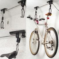 fietslift-B