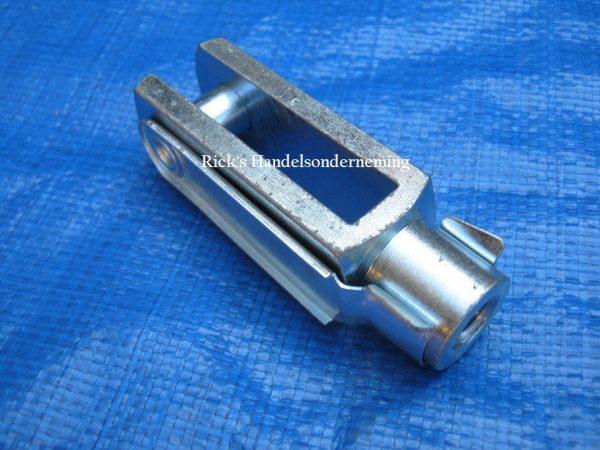 Gaffel m10 40mm