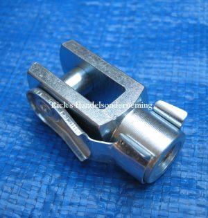 Gaffel m8 32mm