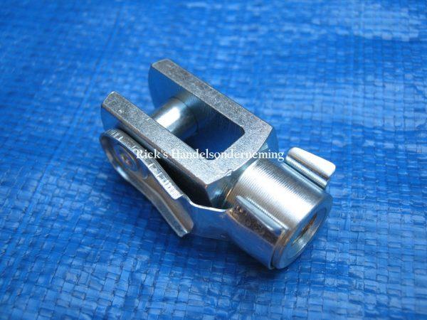 Gaffel m8 16mm