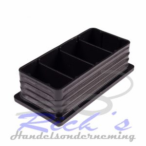 insteekdop-inslagdop-meubeldop-afdekdop-rechthoek (2)