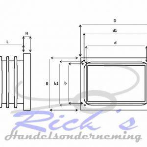 insteekdop-inslagdop-meubeldop-afdekdop-rechthoek (3)