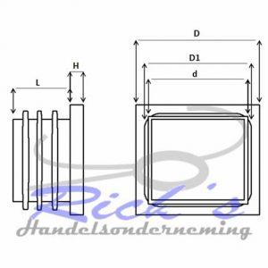 insteekdop-inslagdop-meubeldop-afdekdop-vierkant (4)