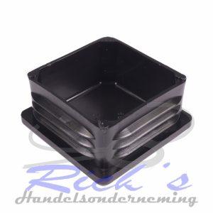 insteekdop-inslagdop-meubeldop-afdekdop-vierkant (5)