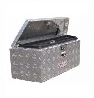 opbergbox-disselbak-geprobox