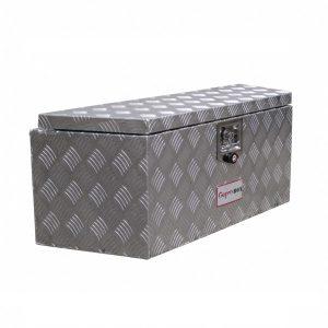 opbergbox-900x300x350-aluminium (2)