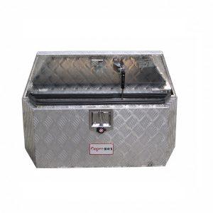 opbergbox-900x300x350-aluminium (3)