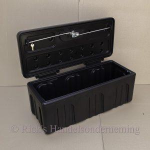 opbergbox-disselbak-disselkist-stabilo-750-340-300 (2)