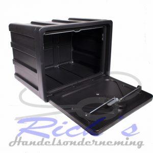 Opbergbox kunststof stabilo 600x450x450 2