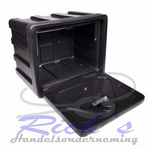 Opbergbox kunststof stabilo 500x350x400 2