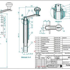 opdraaisteun-kielsteun-premium-knott-voor-boottrailer (2)