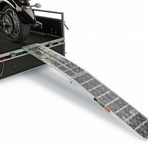 oprijplaat-aluminium-acebikes-opvouwbaar-680kg (2)